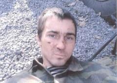 Поблизу Дебальцевого затримано росіянина-стрільця з ДНР - фото