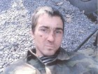 Поблизу Дебальцевого затримано росіянина-стрільця з ДНР