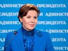 Порошенко прибрав Марину Ставнійчук з числа своїх радників