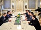 Президент доручив звільнити заступників Яреми та Авакова