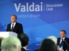 Путін: Україна – досить складносурядне державне утворення