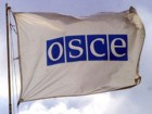Російська сторона заважає розширенню місії ОБСЄ в зоні АТО