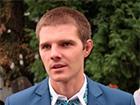У Борисполі здійснено замах на кандидата в нардепи