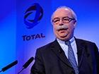 У «Внуково» загинув гендиректор французької нафтогазової компанії