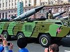 Українські військові не використовують ракетні комплекси «Точка У», - прес-центр АТО