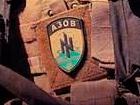 «Азов» звітує про знищення під Докучаєвськом 170 російських військових