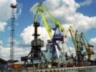Для підприємств Ахметова та Новінського привезли 36 тисяч тон вугілля з Австралії