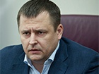 Філатов вийшов з фракції Блоку Петра Порошенка, не встигши в ній побути