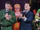 Кобзона позбавили звання почесного громадянина Полтави