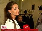 Молодий депутат від Ляшка Олена Кошелєва відзначилася вже у перший день роботи новообраної ВР