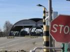 РФ не дає ОБСЄ здійснювати ефективний моніторинг українсько-російського кордону
