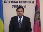 СБУ застерігає щодо небезпеки участі у псевдовиборах 2 листопада