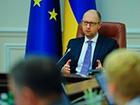 Трильйонні збитки, завдані діями Росії, український уряд вимагатиме через Європейський суд з прав людини