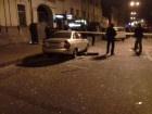 В харківському пабі «Стіна» стався вибух, є постраждалі