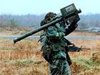 Вночі бойовики неодноразово обстріляли українські позиції