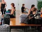 З Росії повертаються біженці, де до них негативно ставилися