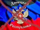 Жителі окупованого Донбасу виходять на масові протести