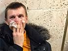 Автомайданівець Коба був силою притягнутий до суду та посаджений під домашній арешт