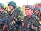 Бойовики не зацікавлені у мирному процесі на Донбасі, - РНБО