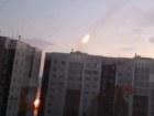 Бойовики стріляли з «Градів» біля багатоповерхівок наосліп, аби дискредитувати сили АТО