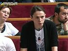 Денонсація Конвенції з Кіпром затягується