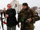 Фільми й серіали за участю Охлобистіна збираються заборонити