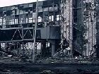 І старий, і новий термінали Донецького аеропорту під контролем українських військ