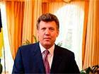 Ківалов «забарикадувався» в кабінеті голови парламентського комітету