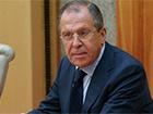 Лавров заявив про якісь права Росії розміщувати у Криму ядерну зброю