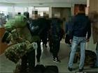 Масажисти із Сибіру їдуть воювати на Луганщину