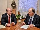 Місія ОБСЄ в Україні збільшиться до 500 осіб
