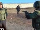 Моторола перевіряв бронежилет і підстрелив співвітчизника