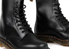 На 4,2 млн грн було закуплено неякісного взуття тільки для однієї частини Нацгвардії - фото