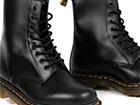 На 4,2 млн грн було закуплено неякісного взуття тільки для однієї частини Нацгвардії
