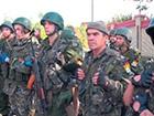 На Донеччині партизани за два дня знищили близько 110 бойовиків