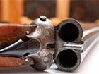 На Івано-Франківщині знайшли застреленими 5 людей, з них троє – діти