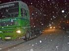 На Одещині з-за негоди знеструмлені 15 населених пунктів