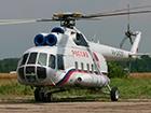 На Сумщину залітав російський гелікоптер