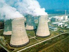 На Запорізькій АЕС спрацював захист шостого енергоблоку