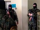 Невідомі озброєні люди викрали з лікарні керівника «Укрспирту», підозрюваного у розтраті 172 мільйонів. Доповнено