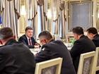 Порошенко анонсував черговий День тиші у зоні АТО – з 9 грудня