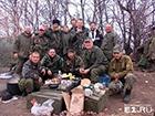 Росіяни їдуть на Донбас добровольцями і отримують за це зарплату, - голова фонду свердловських ветеранів спецназу