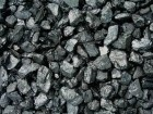 Російське вугілля прямує до українських ТЕС