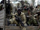 Російсько-терористичні війська накопичують сили в двох районах Донеччини, - РНБО