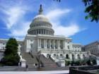 Сенат США погодився з наданням Україні військової допомоги