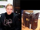 У центрі Києва попереджено теракт (фотографії)