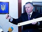 У кабінеті заступника міністра внутрішніх справ Чеботаря знайшли шпигунський пристрій (фото)