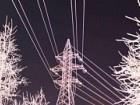 Україна і Росія домовилися про безперебійне енергопостачання Криму, - заявили у Міненергії РФ
