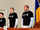 Ярема: експерти не виявили сепаратизму у висловах Добкіна