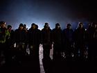 З полону терористів звільнено 146 українців